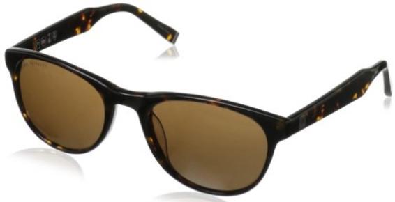 John Varvatos V502 UF Sunglasses