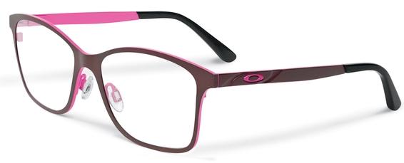 Oakley Validate OX5097