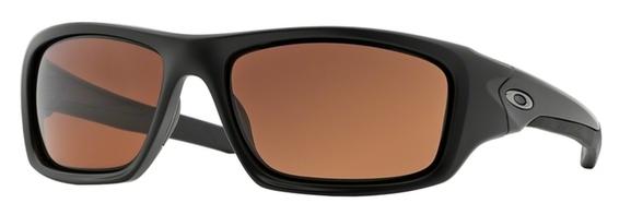 Oakley Valve OO9236 Sunglasses