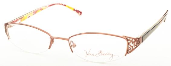 Vera Bradley VB-3011 Red