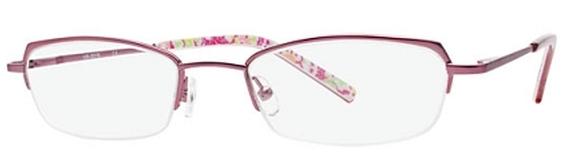 Vera Bradley VB-3016 Eyeglasses
