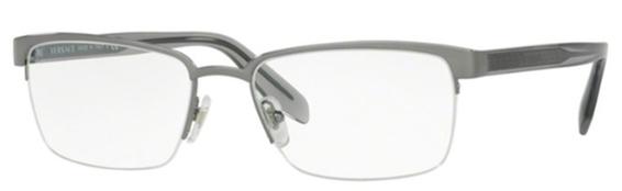 Versace VE1241 Eyeglasses