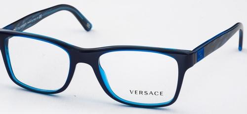 Versace VE3151