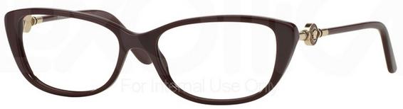 Versace VE3206 Eyeglasses