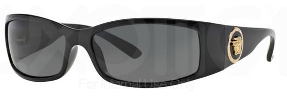 Versace VE4205B