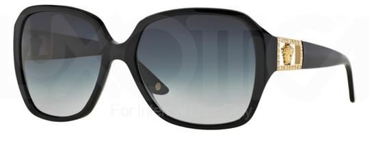 Versace VE4242B