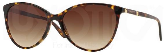 Versace VE4260