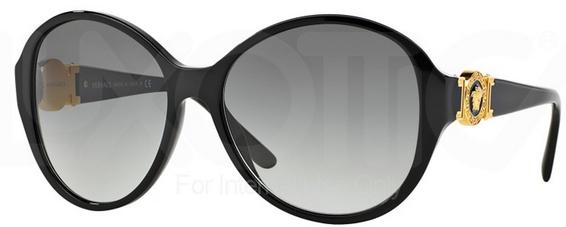 Versace VE4261