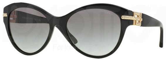 Versace VE4283B