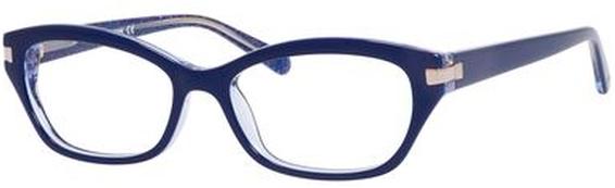 Kate Spade Vivi Us Eyeglasses
