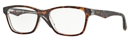 570bf3dfc1aa7 Vogue VO2787 Eyeglasses Frames
