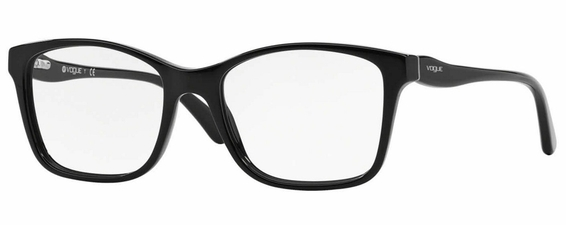 a0ca8aa33d Vogue Eyeglass Frames For Women - Image Decor and Frame ...