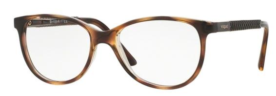 Vogue VO5030 Eyeglasses