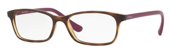 Vogue VO5053 Eyeglasses