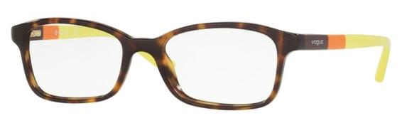 Vogue VO5070 Eyeglasses