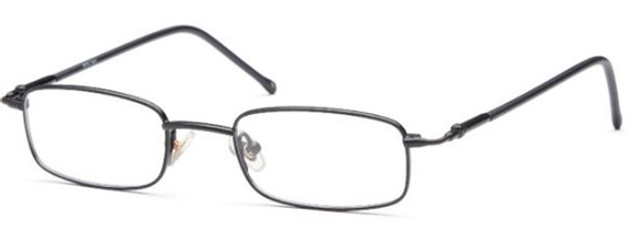 Capri Optics VP 19