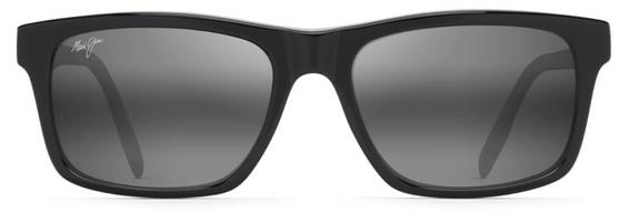 Maui Jim Waipio Valley 812 Sunglasses