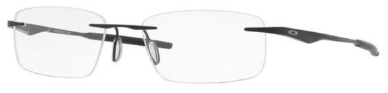 Oakley Wingfold EVR OX5118 Eyeglasses