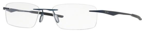 Oakley Wingfold EVR OX5118