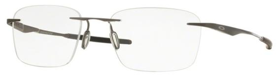 Oakley Wingfold EVS OX5115 Eyeglasses