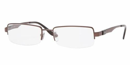 Ray Ban Glasses RX6156