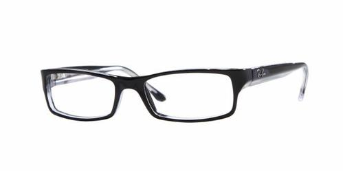 Ray Ban Glasses RX5114 Eyeglasses