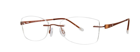 Invincilites Zeta 103 Eyeglasses