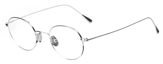 Dolomiti Eyewear ZNK1103