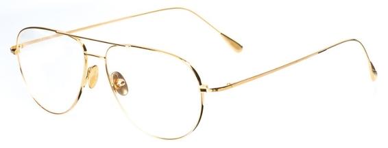 Dolomiti Eyewear ZNK1104