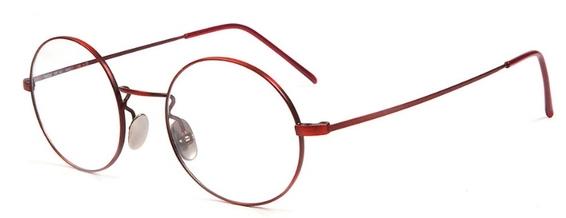 Dolomiti Eyewear ZNK145