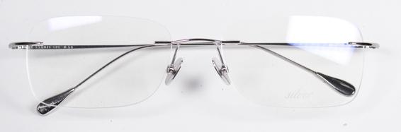 Dolomiti Eyewear ZNK3300
