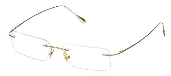 Dolomiti Eyewear ZNK3300 Eyeglasses