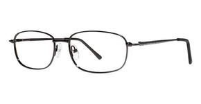 Modern Optical Joey Eyeglasses