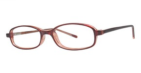Modern Optical Gift Eyeglasses