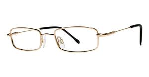 Modern Optical Mighty Eyeglasses