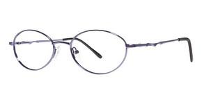 Modern Optical Gabby Eyeglasses
