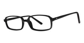 Modern Optical Rafi Eyeglasses