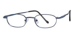 Modern Optical Slugger Blue 092