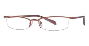 Ted Baker B106 Eyeglasses
