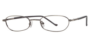 Venuti Gold 73 Prescription Glasses