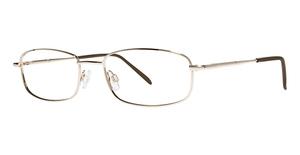 Modern Optical Vern Eyeglasses