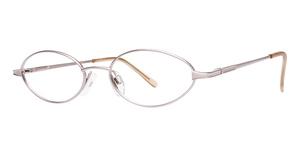 Modern Optical Randi Eyeglasses