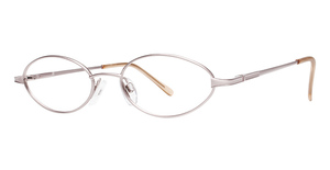 Modern Metals Randi Eyeglasses
