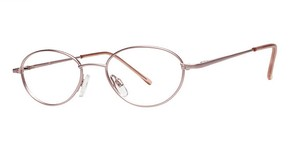 Modern Optical Dawn Eyeglasses