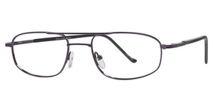 Venuti Gold 76 Prescription Glasses