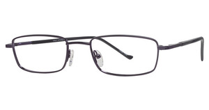 Venuti Gold 75 Eyeglasses