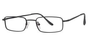 Panda 22 Glasses