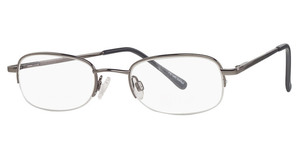 Venuti Kid 3 Prescription Glasses