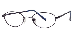 Venuti Kid 6 Prescription Glasses