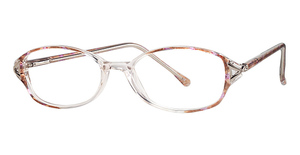 Jubilee 5675 Eyeglasses
